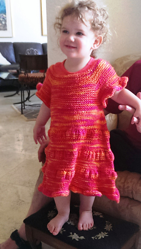 Bryce_in_dress_2_fl_feb_2015_medium