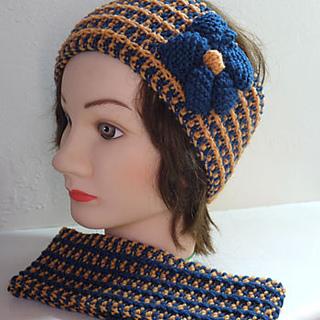 Headbands_small2