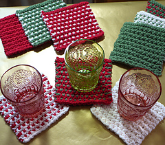 Coasters_with_glasses_small