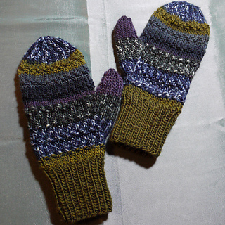 Traditionalmittens2_small2