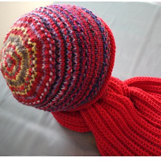 Redhatandscarf_small2