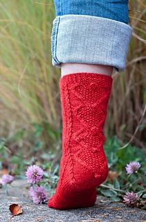 Foryarnssake-knit2_small2
