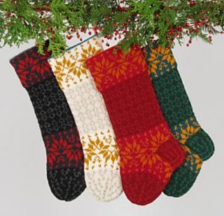 Santas-socks1-300x290_small2