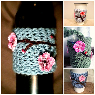 Ccb_drink_sleeve_collage_small2