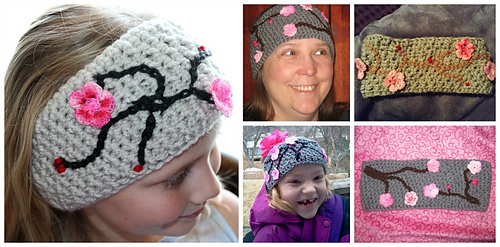 Ccb_earwarmer_collage_medium