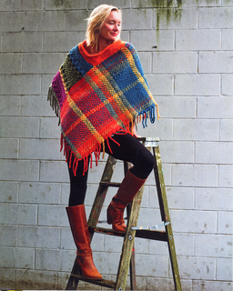 Colorfulponcho003_small2
