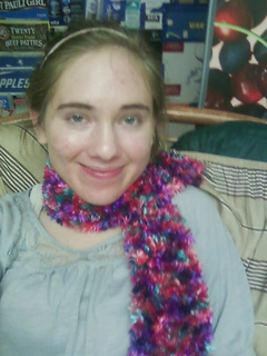 Emily_s_scarf_small2