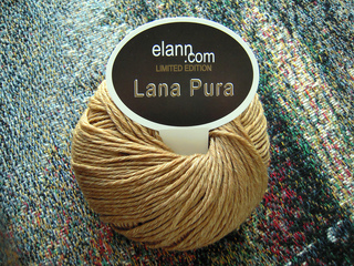 Lana_pura_spiced_coffee_small2