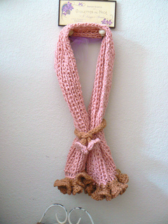 Spring_scarf_1_small2