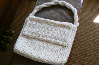 Seamed_purse_with_handles_small2