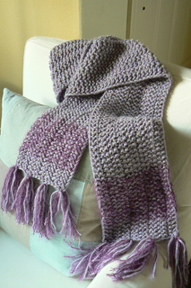 Violet_seed_stitch_scarf_small2