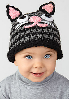 Fp-knit-cat-hat_small2