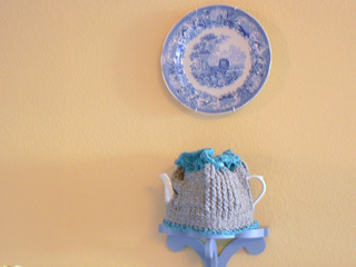 Lora_tea_cozy_4_small2