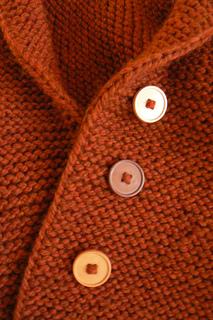 Sweater_shawl_3_small2
