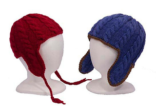Child-cable-flap-hats-ns24_small2