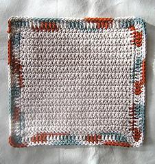 01-dishcloth-done_small