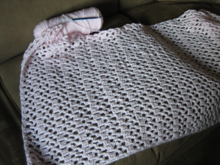 Payton_s_baby_blanket_small2