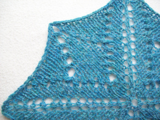 Doily_detail_small2