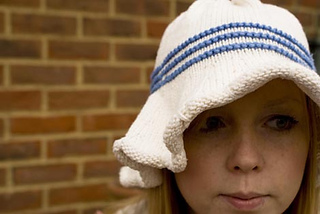 Hat_02_small2