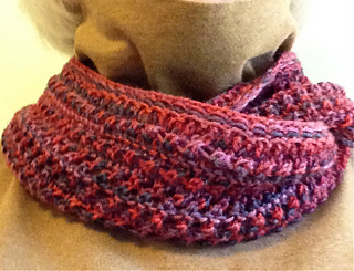 Downtopwn_cowl2_small2