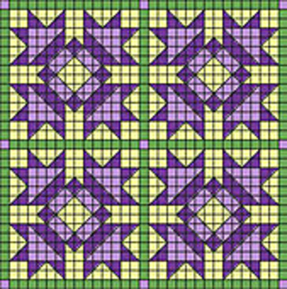 Flowerquilt_small2