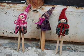 Gnome_etsy_009_small2