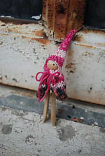 Gnome_etsy_005_small2
