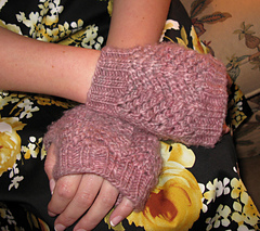 Gloves-2_small