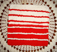 Ida_sdishcloth_small