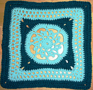 Picots_and_lace_small2