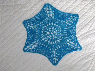 Test_knit_and_other_projects_002_small2