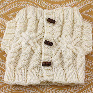 Teacozy-sweater-2main_small2