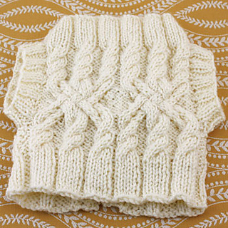 Teacozy-sweater-3main_small2