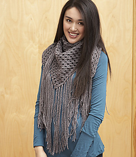 Shawl_small2