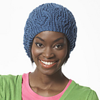 April2012-knitberet-1m_small2