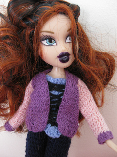 Barbieblythe_030_small2