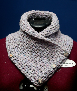 Basket_weave_neck_warmer_small2
