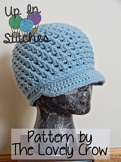 Newsboy_hat_small2