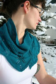 Winterbloom_143_small2