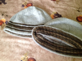 Mike_and_wills_hats_small2