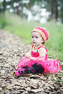 Candyberet_lilly2_small2