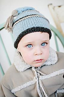Littleboyblue_01_small2