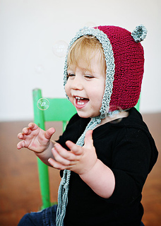 Teddyhood_01_small2