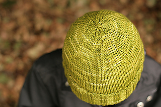 Web_zack_s_hat_008_medium_small2