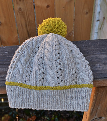 Hats_016__708x800__small
