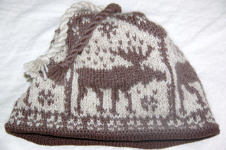 Moose_hat_small2