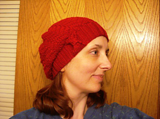 Revised_friendship_hat_small2