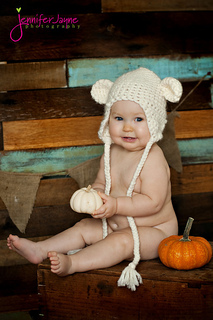 Free_bear_hat_crochet_pattern_small2