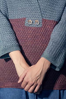 Seaside_sweater_buttons_small2
