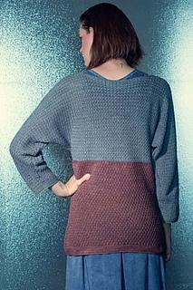 Seaside_sweater_back_small2